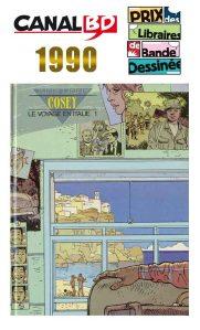 1990-voyage-en-italie