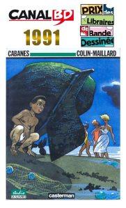 1991-colin-maillard