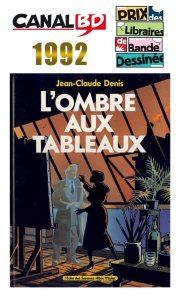 1992-lombre-aux-tableaux