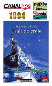 1994-trait-de-craie
