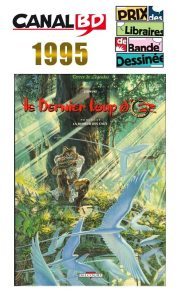 1995-dernier-loup-oz