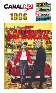 1996-lautoroute-du-soleil