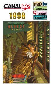 1998-le-sursis