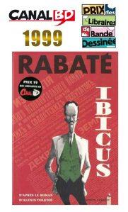 1999-ibicus