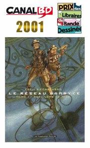 2001-le-reseau-bombyce
