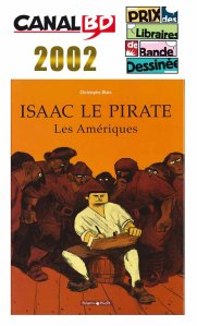 2002-isaac-pirate