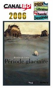 2006-periode-glaciaire
