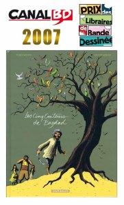 2007-cinq-conteurs-bagdad