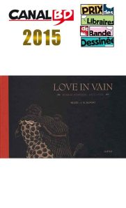 2015-love-in-vain