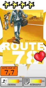 route78