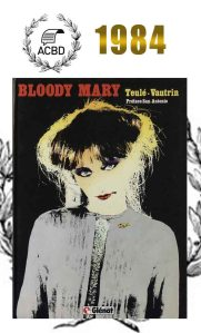 1984-bloody-mary