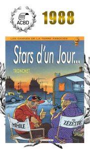 1988-stars-dun-jour