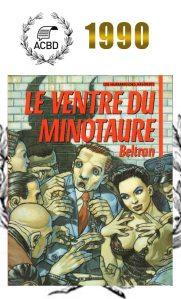 1990-le-ventre-du-minotaure