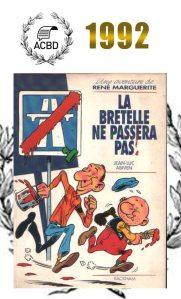 1992-la-bretelle