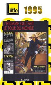 1995-lhomme-qui-fait-le-tour