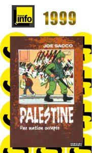 1999-palestine