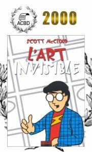 2000-lart-invisible