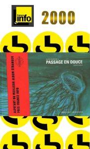 2000-passage-en-douce