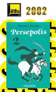 2002-persepolis