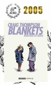 2005-blankets