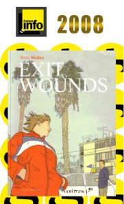 2008-exit-wounds