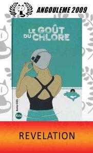 2009-gout-du-chlore