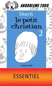 2009-le-petit-christian