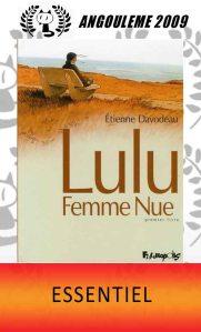2009-lulu-femme-nue