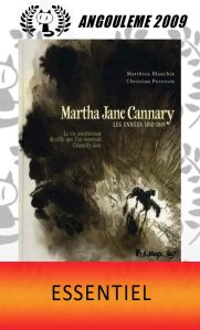 2009-martha-jane-cannary