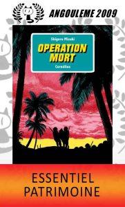 2009-operation-mort