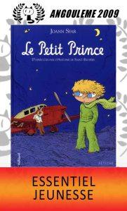 2009-petit-prince
