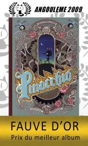 2009-pinocchio