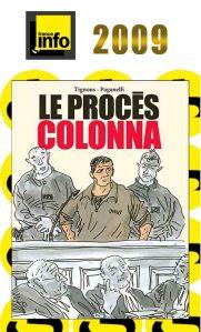 2009-proces-colonna