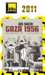 2011-gaza-1956