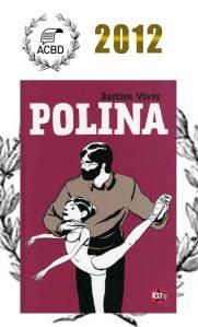 2012-polina