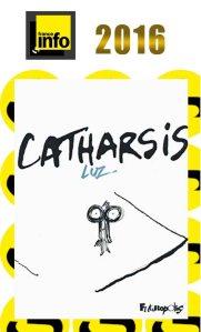 2016-carthasis