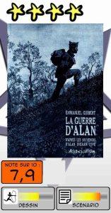 la-guerre-dalan