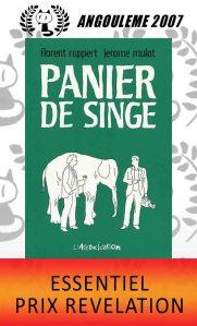 panier-de-singe