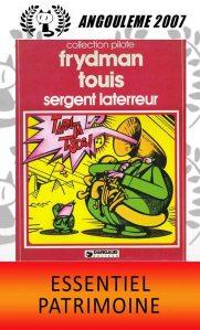 sergent-laterreur
