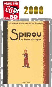 2008-spirou-journal-ingenu