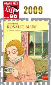 2009-rosalie-blum