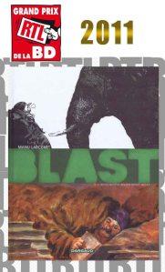 2011-blast