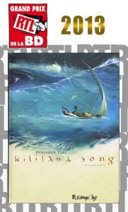 2013-kililiana-song-02