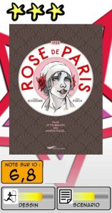 rose-de-paris