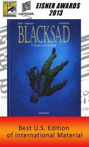 blacksad-lenfer