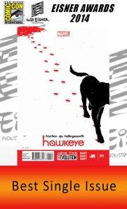 hawkeye11