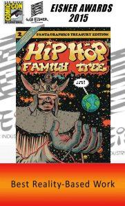 hiphopfamilytree