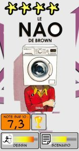 nao-de-brown