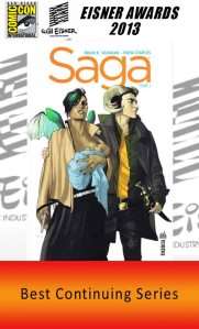 saga-bcs