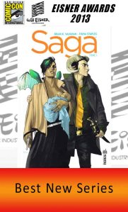 saga-bns